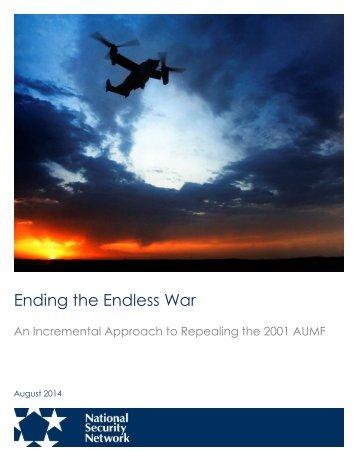 ENDING-THE-ENDLESS-WAR_FINAL1