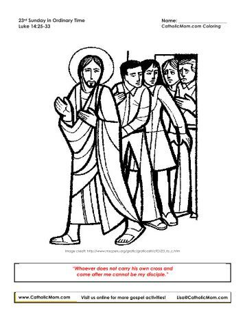 Liturgical colors activity catholic mom for Catholic liturgical year coloring page
