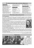 5,20 MB PDF in neuem Fenster öffnen - Pfarre Neulengbach - Seite 2