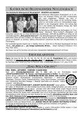 5,20 MB PDF in neuem Fenster öffnen - Pfarre Neulengbach - Seite 4
