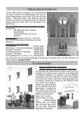 5,20 MB PDF in neuem Fenster öffnen - Pfarre Neulengbach - Seite 5