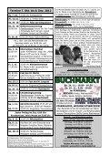 5,20 MB PDF in neuem Fenster öffnen - Pfarre Neulengbach - Seite 6