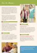 Urlaub und Pflege - Seite 2