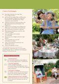 Urlaub und Pflege - Seite 3