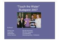 final presentation in pdf