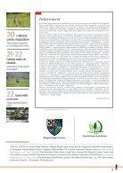 Székely Gazda január 2015 - Page 3