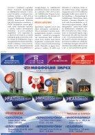 Székely Gazda január 2015 - Page 5
