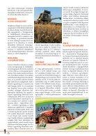 Székely Gazda január 2015 - Page 6