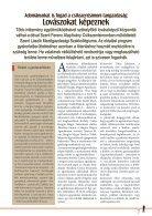 Székely Gazda január 2015 - Page 7
