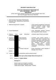 Juruteknik-(J17) (Mekanikal) - Jabatan Pendaftar - Universiti Sains ...