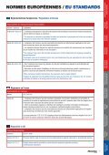 Catalogue Safety & Security - Master Lock Safety - Page 7