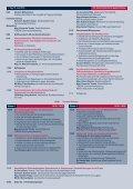 Der österreichische Vergaberechtstag - DSC Rechtsanwälte - Seite 2