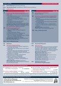 Der österreichische Vergaberechtstag - DSC Rechtsanwälte - Seite 3