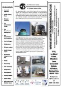 150210adba-40ppa4_digital_(with_Awards_pages) - Page 2