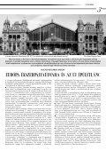 Örökség - KÖH - Page 2