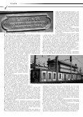 Örökség - KÖH - Page 3