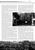 Örökség - KÖH - Page 4