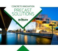 concrete-innovation-precast-solutions-final