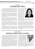 Jegyzet Jegyzet Jegyzet Jegyzet Jegyzet Jegyzet Jegyzet ... - KÖH - Page 2