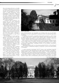 Jegyzet Jegyzet Jegyzet Jegyzet Jegyzet Jegyzet Jegyzet ... - KÖH - Page 6