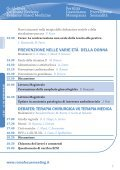 4_Romafoucesmeeting_2015 - Page 7