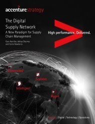 Accenture-Digital-Supply-Network-New-Standard-Modern-Supply-Chain-Management