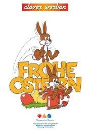 Katalog Ostern-Frühjahr 2015