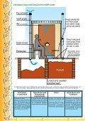 Sanitation Technology Options Sanitation ... - GreenNexxus - Page 4