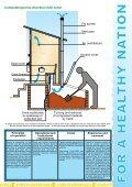 Sanitation Technology Options Sanitation ... - GreenNexxus - Page 5