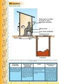 Sanitation Technology Options Sanitation ... - GreenNexxus - Page 6