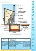 Sanitation Technology Options Sanitation ... - GreenNexxus - Page 7