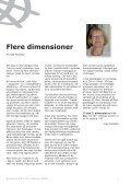 92 geoforum.dk - GeoForum Danmark - Page 3