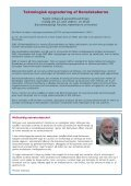 92 geoforum.dk - GeoForum Danmark - Page 7