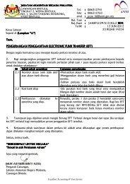 5131 bank edit - Jabatan Akauntan Negara Malaysia