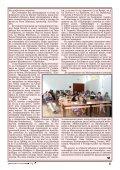 "univerzitetski vesnik - Универзитет ""Св. Кирил и Методиј"" - Page 5"