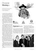 Zena-Kvinna 37 - Žena-Kvinna - Page 4