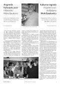 Zena-Kvinna 37 - Žena-Kvinna - Page 5
