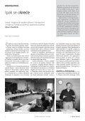 Zena-Kvinna 37 - Žena-Kvinna - Page 6
