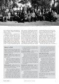 Zena-Kvinna 37 - Žena-Kvinna - Page 7