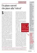 Carte Bollate - Ristretti.it - Page 3