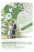 07.2015 Uristier  Der Urner Gratisanzeiger - Seite 3