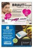 07.2015 Uristier  Der Urner Gratisanzeiger - Seite 4