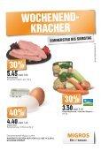 07.2015 Uristier  Der Urner Gratisanzeiger - Seite 6