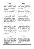 Benützerverordnung für das Vereinshaus Pfalzen - Page 2