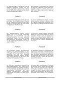 Benützerverordnung für das Vereinshaus Pfalzen - Page 3
