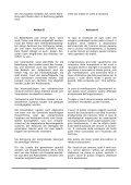 Benützerverordnung für das Vereinshaus Pfalzen - Page 4