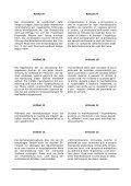Benützerverordnung für das Vereinshaus Pfalzen - Page 5