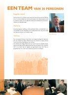 KWALITEIT EN SERVICE: - Page 4