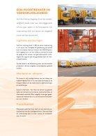 KWALITEIT EN SERVICE: - Page 7