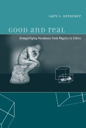 good and real - Web word processing, presentations and ...